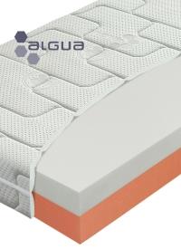 [Matrac TREND Komfort Duo  200x90 cm]