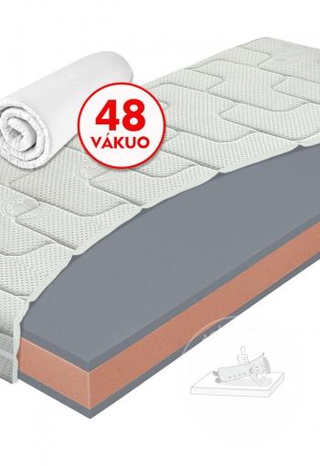 Matrac VÁKUO PRIMÁTOR T3