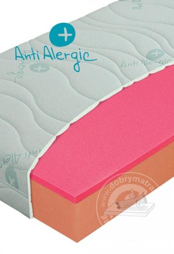 Matrac TREND Antibakterial