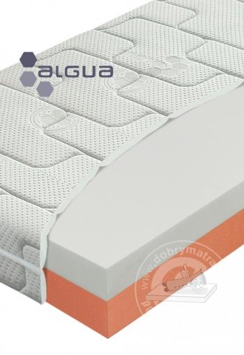 Matrac TREND Komfort Duo  200x90 cm